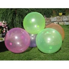 Kamuoliai Jumbo Jelly Ball 90cm 12 vnt.