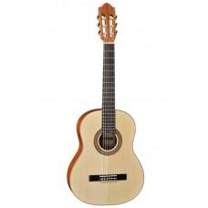 "Adonis AGW237 39"" klasikinė gitara"