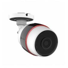 Lauko kamera EZVIZ CS-CV210-A0-52EFR F4