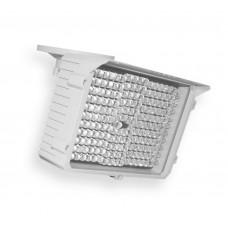 IR LED prožektorius IMAGO IR130