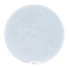 Lubiniai garsiakalbiai su Bluetooth 2x20W