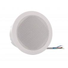Lubinis garsiakalbis plastikiniu korpusu PC3 WP