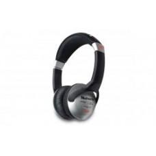 Numark HF125 DJ ausinės