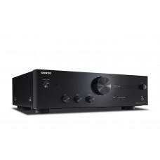 ONKYO A-9110 stereo stiprintuvas