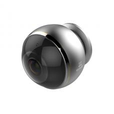 IP vaizdo kamera Mini Pano