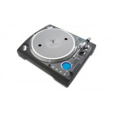 Numark TTXUSB profesionalus DJ patefonas su USB