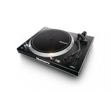 Numark NTX1000 Profesionalus DJ patefonas