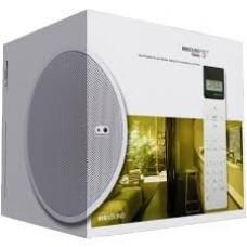 Įmontuojamas radijo imtuvas vonios kambariui KB SOUND iSELECT5