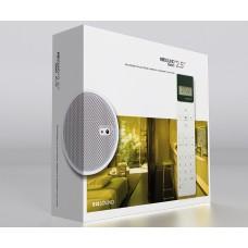 Radijo imtuvas vonios kambariui KBSound iSelect 2.5