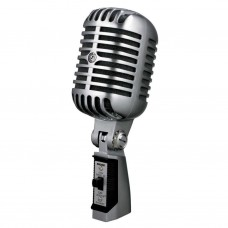 Shure 55SH mikrofonas