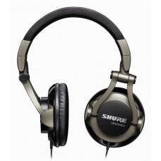 Shure  SRH550DJ-E DJ ausinės