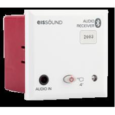 Sieninis Bluetooth garso imtuvas grotuvas