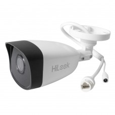 Vaizdo stebėjimo kamera HiLook IPC-B120H F2.8